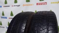 Pirelli Scorpion Winter. Всесезонные, 30%, 2 шт