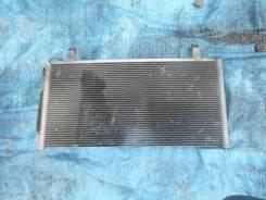 Радиатор кондиционера. Nissan Laurel, GC35, GCC35, GNC35, HC35, SC35 Двигатели: RB25D, RB25DE, RB25DET