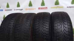 Bridgestone Blizzak LM-80 Evo. Всесезонные, 20%, 4 шт