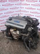 Контрактный двигатель QG15DE 2WD. Продажа, установка, гарантия, кредит