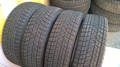 Bridgestone Blizzak DM-V1. Зимние, без шипов, 2014 год, 5%, 4 шт
