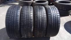 Pirelli Scorpion Ice&Snow. Зимние, без шипов, 20%, 4 шт