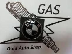 Эмблема. BMW: Z1, Z3, X1, 1-Series, 5-Series Gran Turismo, X6, X3, Z4, X5, X4, 6-Series, 7-Series, 3-Series, 5-Series, 4-Series Двигатели: N20B20, N46...