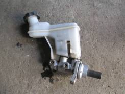 Цилиндр главный тормозной. Kia Sportage, SL Двигатели: D4FD, D4HA, G4FD, G4KD, G4KE, G4KH