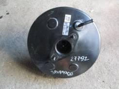Вакуумный усилитель тормозов. Kia Sportage, SL Двигатели: D4FD, D4HA, G4FD, G4KD, G4KE, G4KH
