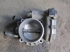 Заслонка дроссельная электрическая Kia Sportage 2010-2015;ix35/Tucson