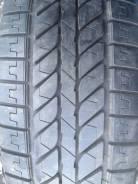 Michelin 4x4 Synchrone, 255/65R16