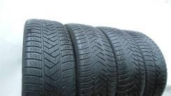 Pirelli Scorpion Winter. Всесезонные, 30%, 4 шт