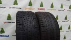Pirelli Scorpion Ice&Snow. Всесезонные, 20%, 2 шт