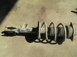 Амортизатор передний левый Kia Sportage 2010-2015;ix35/Tucson 2010