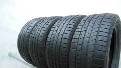 Pirelli Scorpion Ice&Snow. Всесезонные, 30%, 4 шт