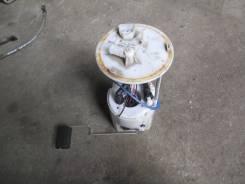 Насос топливный электрический Kia Sportage 2010-2015; Solaris 2010-2017