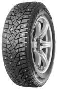 Bridgestone Blizzak Spike-02, 265/65 R17