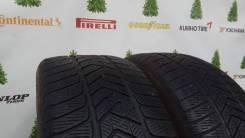 Pirelli Scorpion Winter. Зимние, без шипов, 30%, 2 шт