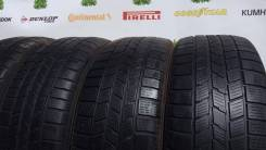 Pirelli Scorpion Ice&Snow. Всесезонные, 20%, 4 шт