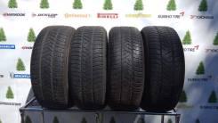 Pirelli Scorpion Winter. Зимние, без шипов, 30%, 4 шт