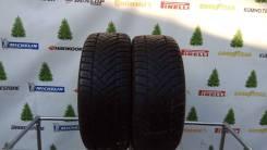 Dunlop SP Winter Sport M3. Всесезонные, 20%, 2 шт