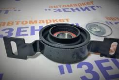 Опора карданного вала. Renault Duster Двигатели: F4R, K4M, K9K