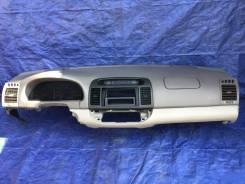 Панель приборов. Toyota Camry, ACV30, ACV30L, MCV30, MCV30L, MCV31, ACV31, ACV35 Двигатели: 1MZFE, 2AZFE, 3MZFE, 1AZFE