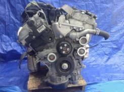 Двигатель в сборе. Toyota: Avalon, Sienna, Venza, Camry, Highlander Lexus RX330, GSU30, GSU35 Lexus RX350, GSU30, GSU35 Двигатели: 2GRFE, 2AZFE, 2AZFX...