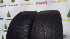 Dunlop SP Winter Sport 4D. Всесезонные, 30%, 2 шт
