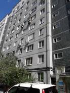 3-комнатная, улица Адмирала Кузнецова 90. 64, 71 микрорайоны, агентство, 67кв.м. Дом снаружи