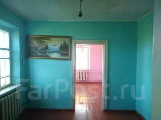Сдаю частный дом в с Новоникольске. От частного лица (собственник)