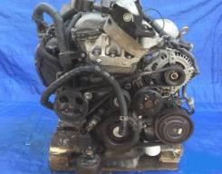 Двигатель в сборе. Toyota Solara, ACV30 Toyota Camry, ACV30, ACV30L, MCV30, ACV31, MCV30L, ACV35 Двигатели: 2AZFE, 3MZFE, 1AZFE, 1MZFE