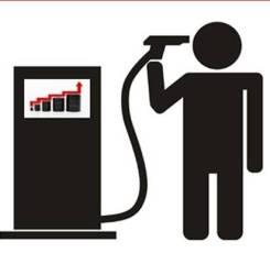 Установка газоболлонного оборудования (ГБО) на автомобили в Барнауле