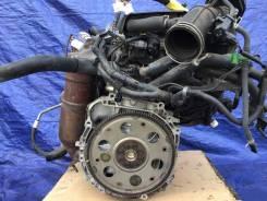 Двигатель 2azfe для Тойота Камри 05-06