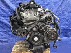 Двигатель в сборе. Toyota Camry, ACV30, ACV30L, MCV30, ACV31, MCV30L, ACV35 Toyota Solara, ACV30 Двигатели: 2AZFE, 3MZFE, 1AZFE, 1MZFE