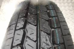 Falken LINAM R51 165R13 P.R. L.T. SUCCEED PROBOX