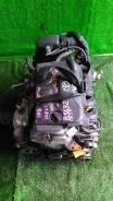 Двигатель TOYOTA IST, NCP65, 1NZFE; B5632