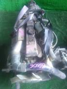 Двигатель MITSUBISHI CANTER, FD70A, 4M40; B5606