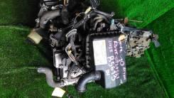 Двигатель TOYOTA CAMI, J102E, K3VE; B5613