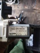 Стеклоподъемный механизм. Audi: Q5, A5, A4, S5, S4 Skoda Superb, 3T4, 3T5 Двигатели: AAH, CAEB, CAGA, CAGB, CAHA, CAHB, CALB, CCWA, CCWB, CDNA, CDNB...