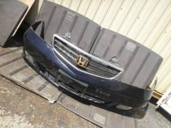 Бампер. Honda Lagreat, RL1