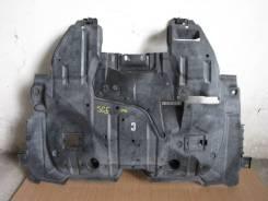Защита двигателя. Subaru Forester, SG5, SG9, SG9L Двигатели: EJ205, EJ201, EJ20, EJ204