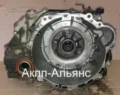 АКПП Киа Соул 1, 1.6 л. диз., A4CF1. Кредит.