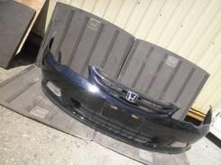 Бампер. Honda Odyssey, RA7