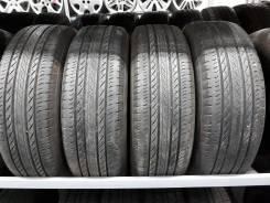 Bridgestone Dueler H/L 850, 215/70 16. Летние, 2014 год, 10%, 4 шт