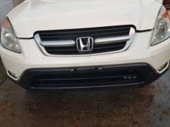 Бампер. Honda CR-V, RD4, RD5, RD6, RD7, RD8