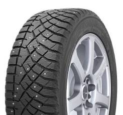 Nitto Therma Spike, 185/65 R14