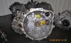 МКПП. Toyota RAV4, SXA10, SXA10C, SXA10G, SXA10W Двигатель 3SFE