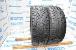 Bridgestone Blizzak LM-22. Зимние, 20%, 2 шт