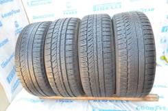 Bridgestone Blizzak LM-30. Зимние, 20%, 4 шт