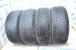Dunlop SP Winter Sport M3. Зимние, 20%, 4 шт