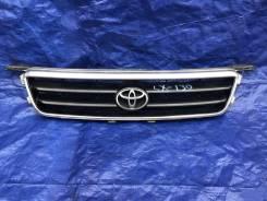 Решетка радиатора. Toyota Camry Gracia, MCV21, SXV20, SXV25, MCV21W, SXV20W, SXV25W Toyota Camry, MCV20, SXV20, SXV23, MCV21, SXV25 2MZFE, 5SFE, 1MZFE...