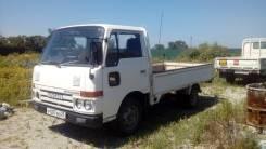 Nissan Atlas. Продается грузовик Nissan, 2 000куб. см., 1 500кг.