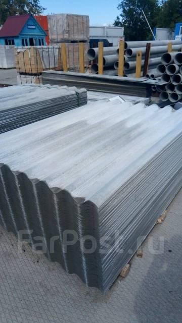Шифер это бетон блоки керамзитобетон характеристика